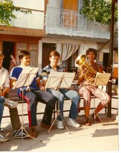 trompette 3-min